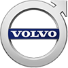 Volvo Meets